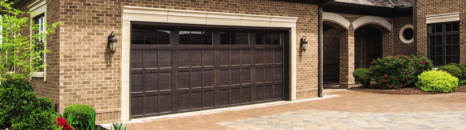 9700-CH-Garage-Door-Providence-Walnut12-