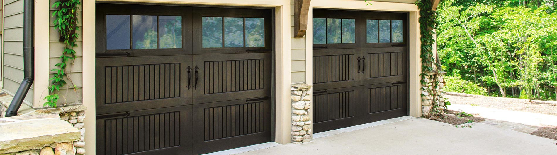 9800-Fiberglass-Garage-Door-Sonoma-Walnu