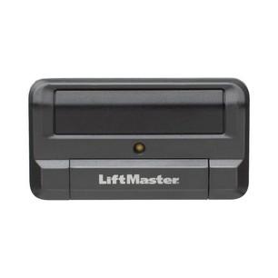 LiftMaster 811LM