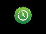 QuickBooks Time Logo