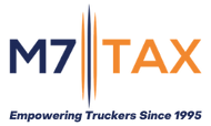 M7 Small Logo-250 x 150.png