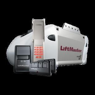 LiftMaster 8365W-267
