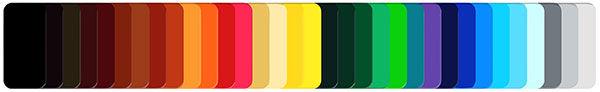 custom-RAL-garage-door-paint-colors.jpg