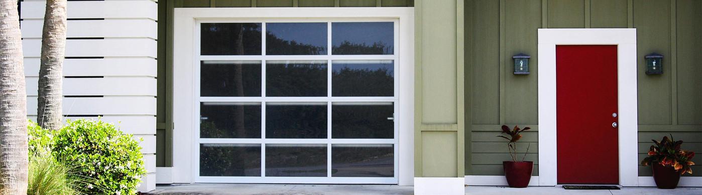 8850-Aluminum-Anodized-Clear-ClearGlass.