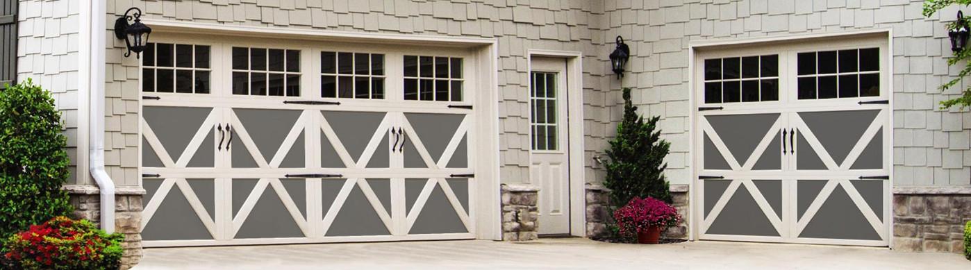 9700-CH-Garage-Door-Lexington-GrayWhite-