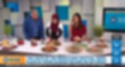 Breakfast TV 2.jpg