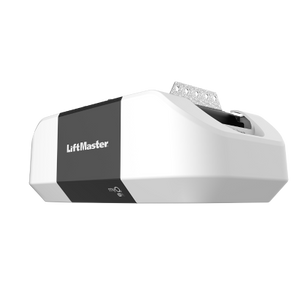 LiftMaster ATSW