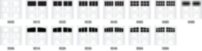 Keystone_Designs_Content_700px_177px.jpg