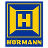 Hormann SQ-min_edited.png