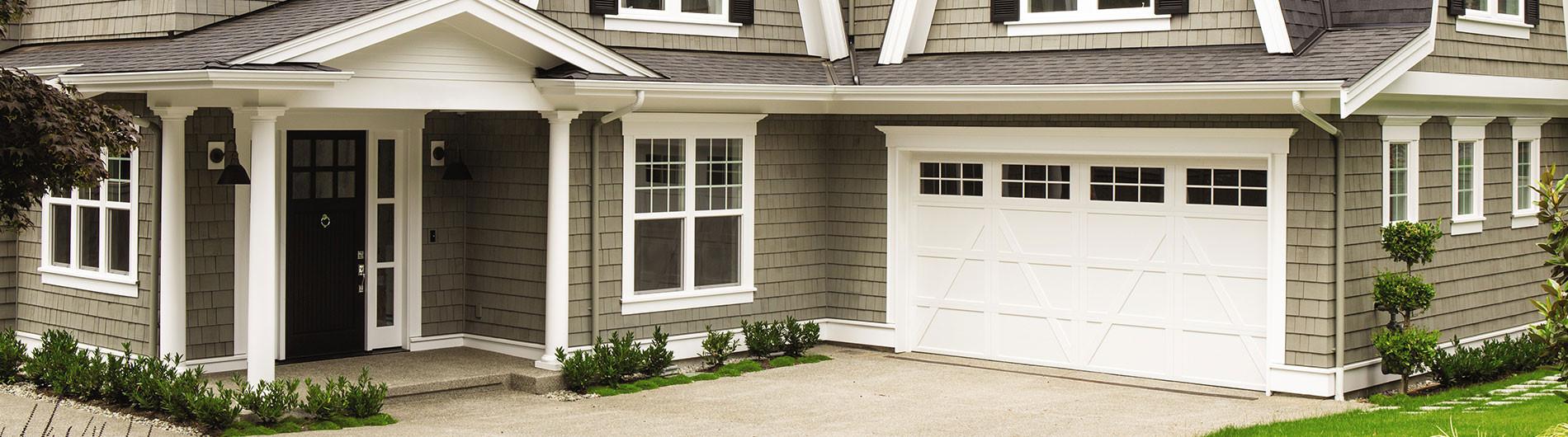 9700-CH-Garage-Door-Charleston-White-24W