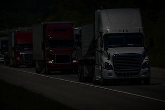 trucks-driving.webp