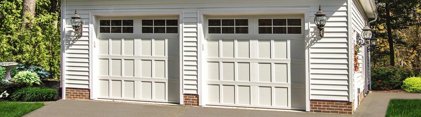 9700-CH-Garage-Door-Providence-12WindowS