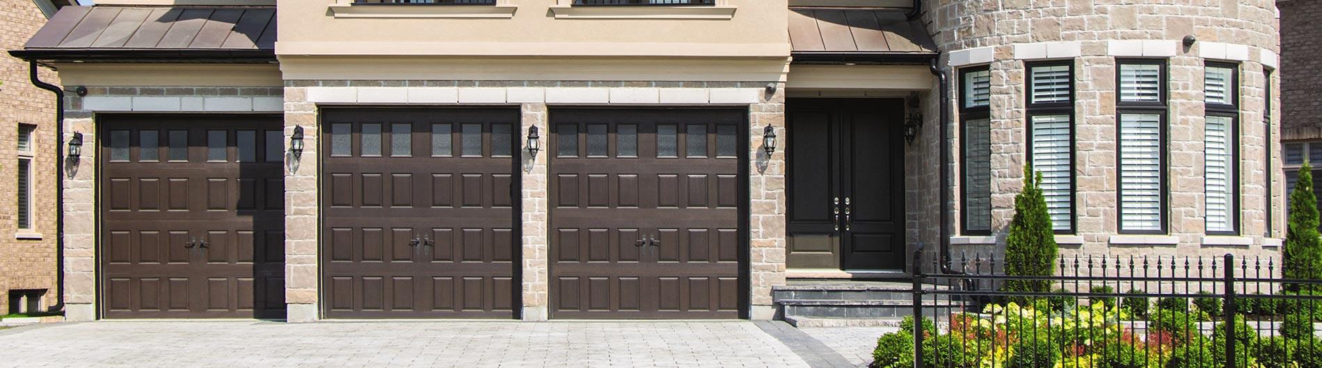 9800-Fiberglass-Garage-Door-Vert-Raised-