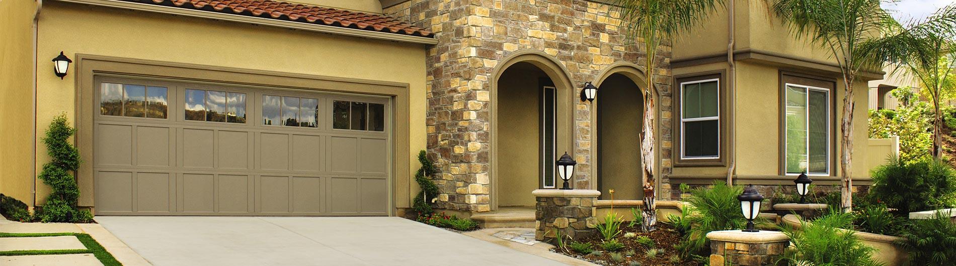 9700-CH-Garage-Door-Newport-CustomPaint-