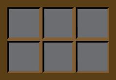 06S - Standard