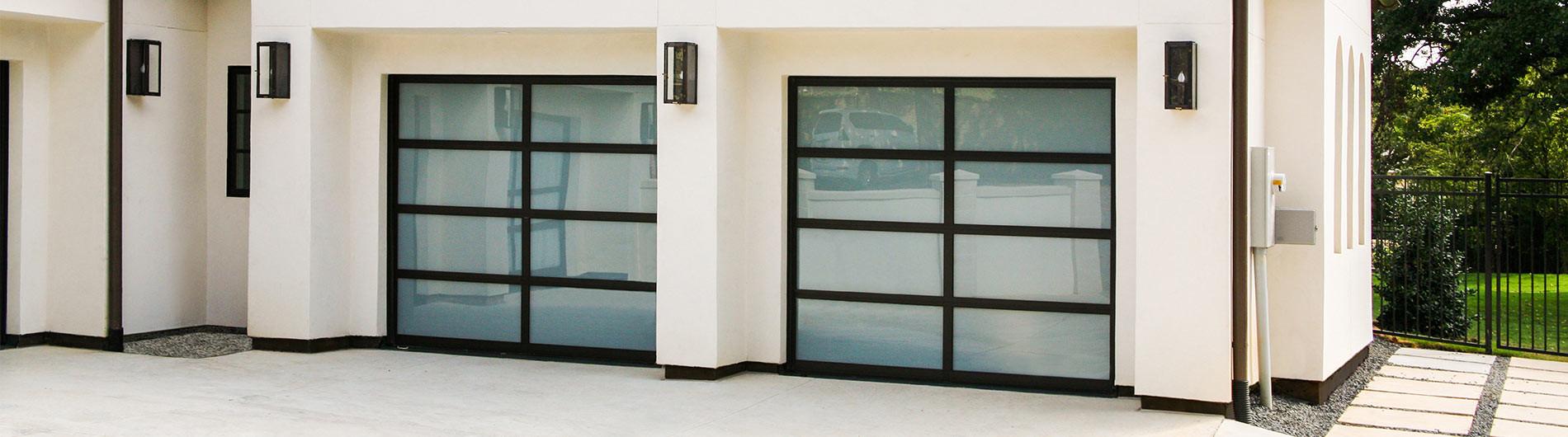8850-Aluminum-PowderCoat-Black-WhiteLami