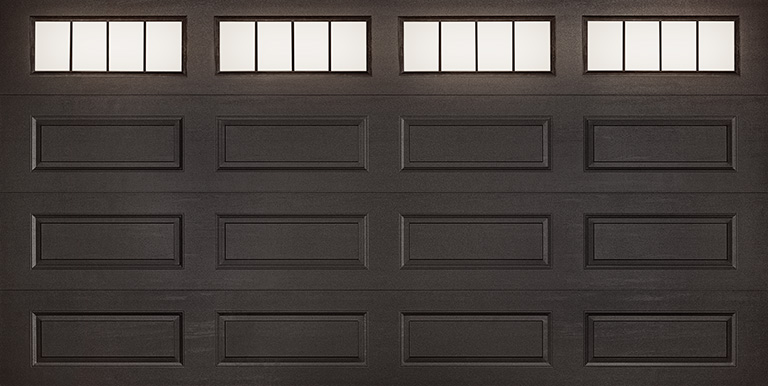 elite-ranch-16-charcoal-front
