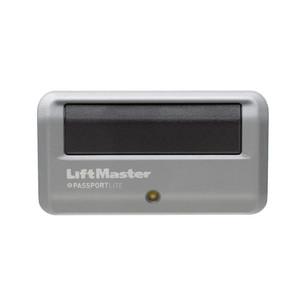 LiftMaster PPLV1-100