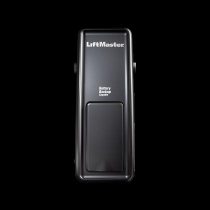 LiftMaster 8500C