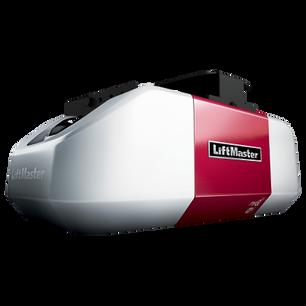 LiftMaster 8587W