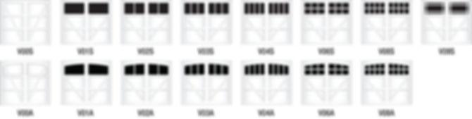 Logan_Designs_Content_700px_177px.jpg