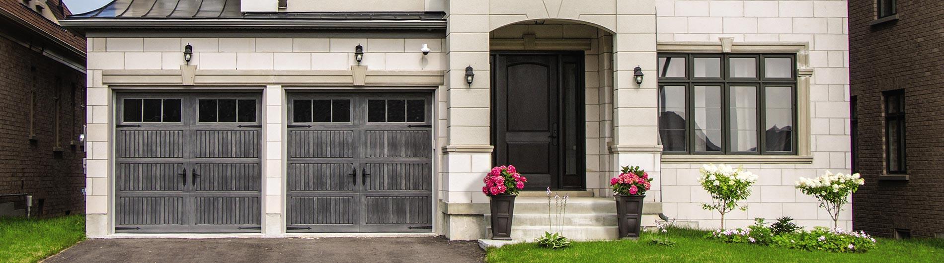 9800-Fiberglass-Garage-Door-Sonoma-Gray-