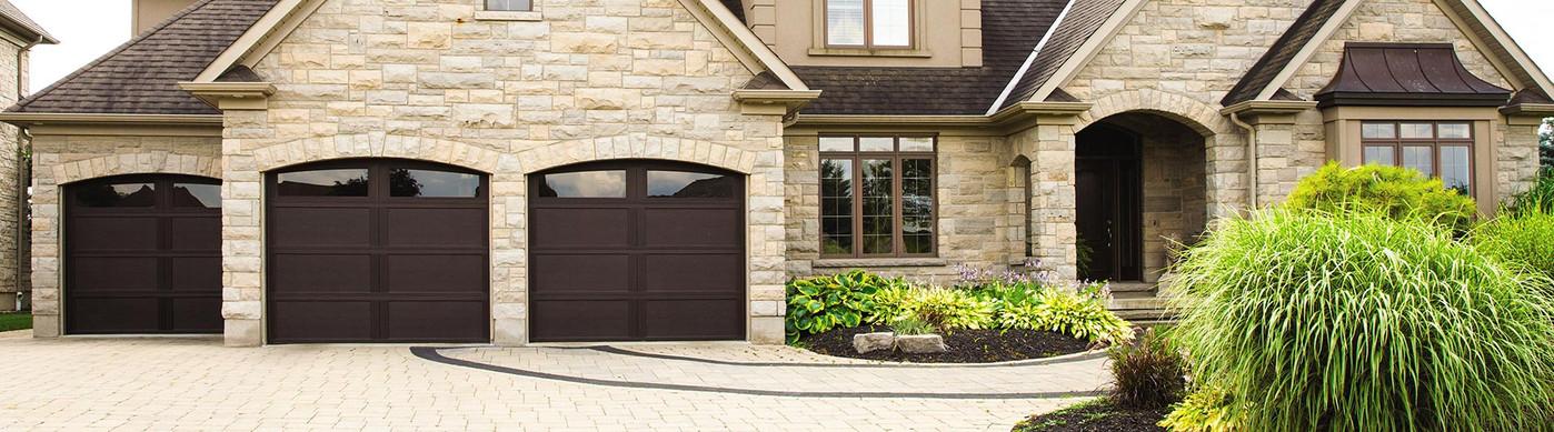 9700-CH-Garage-Door-Westfield-Walnut-Pla