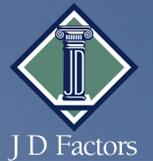 JD Factors.png