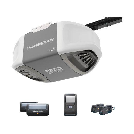Chamberlain C400c