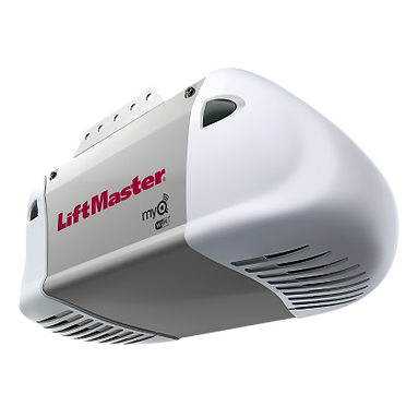 LiftMaster Residential & Commercial Garage Door Openers