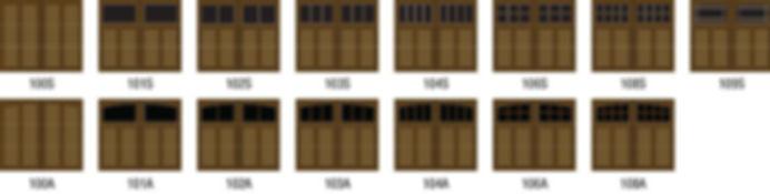Richfield_Panels_Content_700pxX366px.jpg