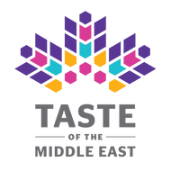 TOME_Logo.png