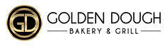 Golden Dough Logo PNG-min.png