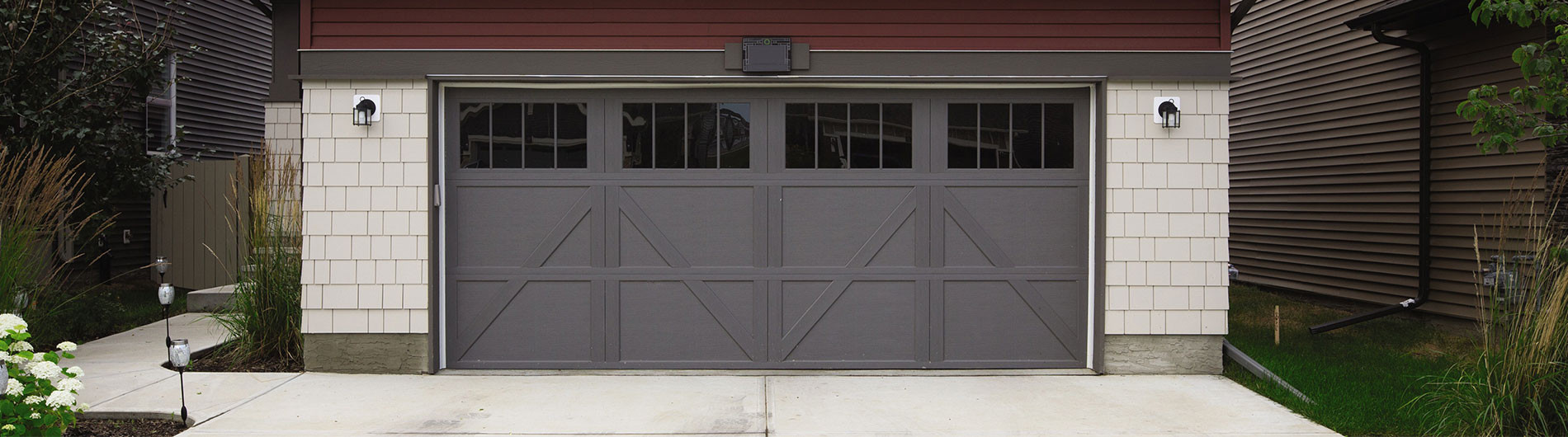9700-CH-Garage-Door-Charleston-Custom-Pa