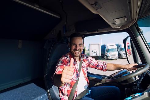 portrait-professional-motivated-truck-dr