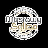 Masrawy_edited.png