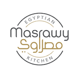 Masrawy_edited.png