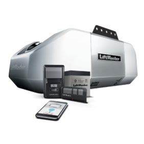 LiftMaster 8360WLB