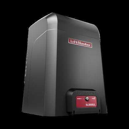 LiftMaster SL3000UL