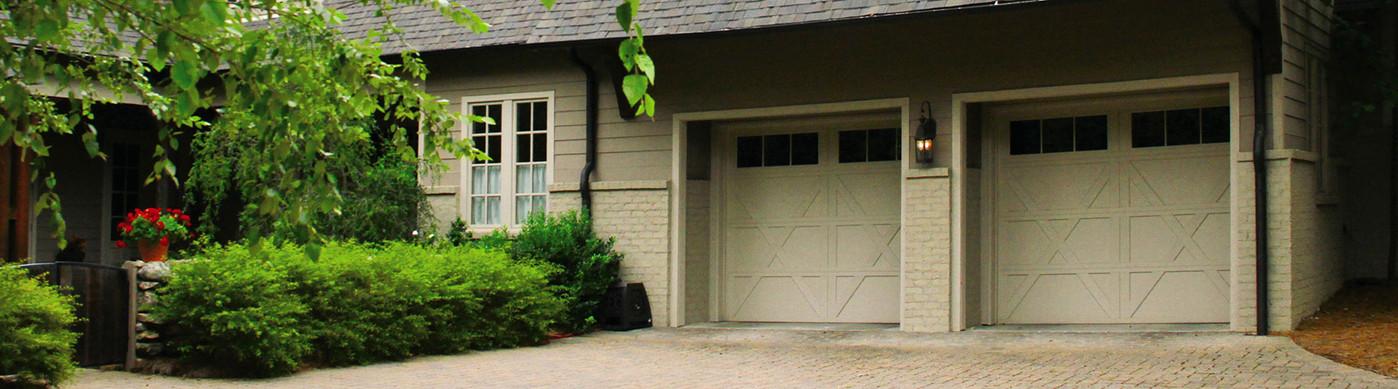 9700-CH-Garage-Door-Lexington-Custom-Pai