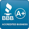 BBB Better Business Bureau A+ Accredited Business badge.jpg