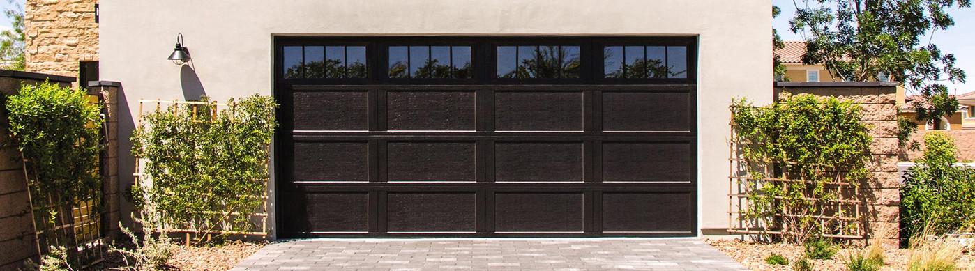 9700-CH-Garage-Door-Westfield-CustomPain