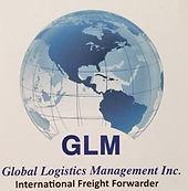 GLM.jpg