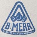 B MERR.jpg