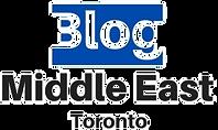 BlogTO%20Logo_edited.png