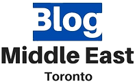 BlogTO%20Logo_edited.png