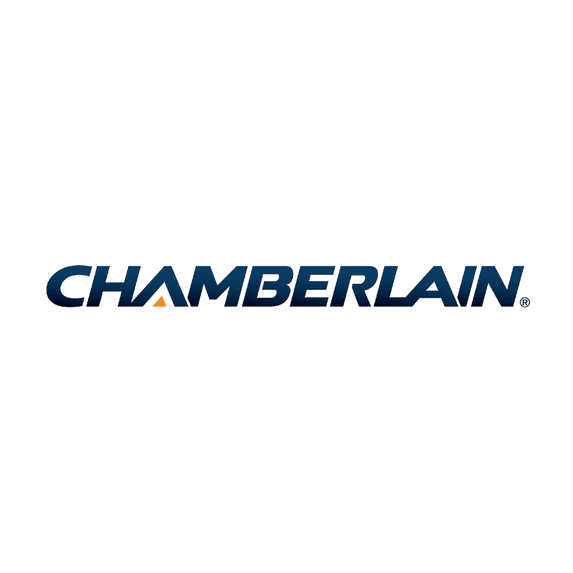 Chamberlain SQ-min.png