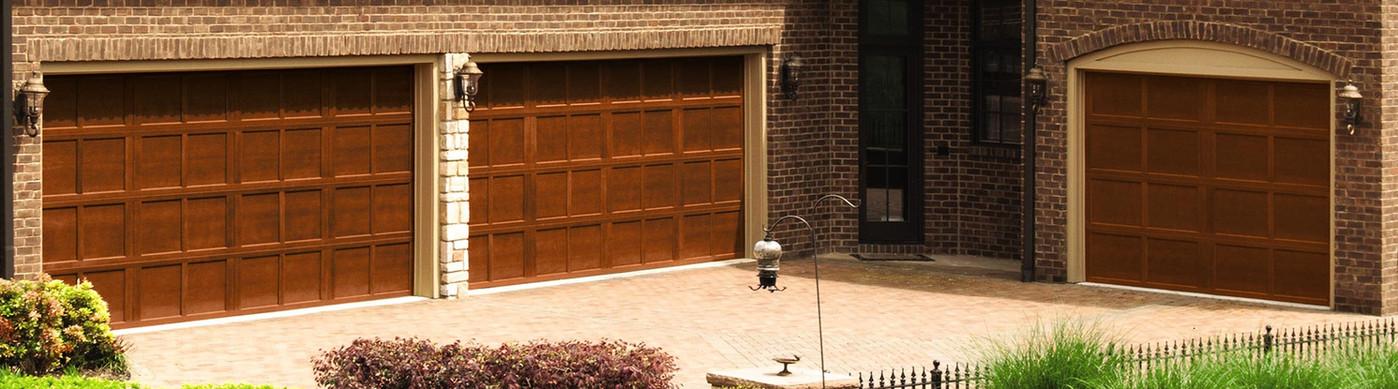 9700-CH-Garage-Door-Newport-RedOak.jpg