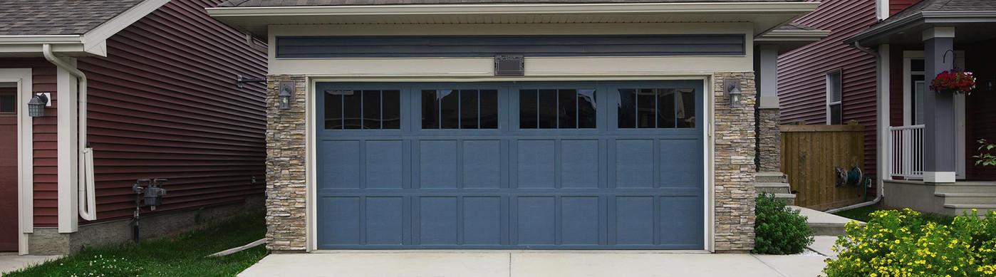 9700-CH-Garage-Door-Newport-Custom-Paint