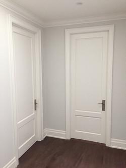 Durys 8-min